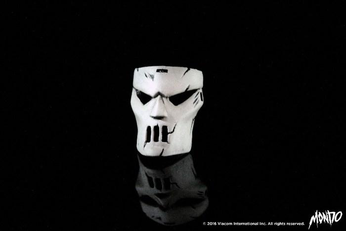 Mondo-TMNT-Raphael-003