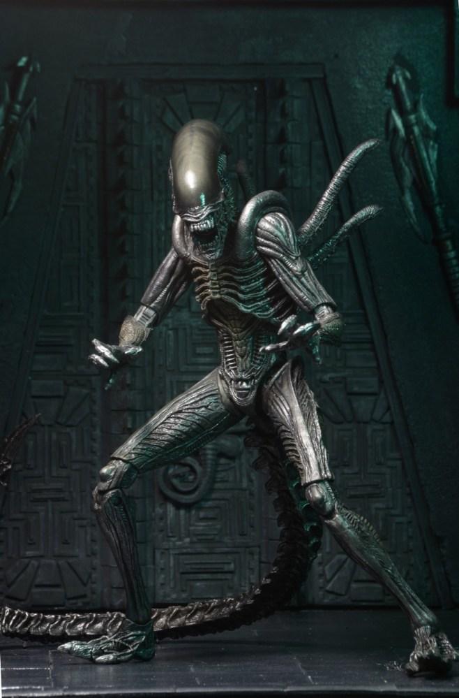 NECA-S7-Aliens-Official-021