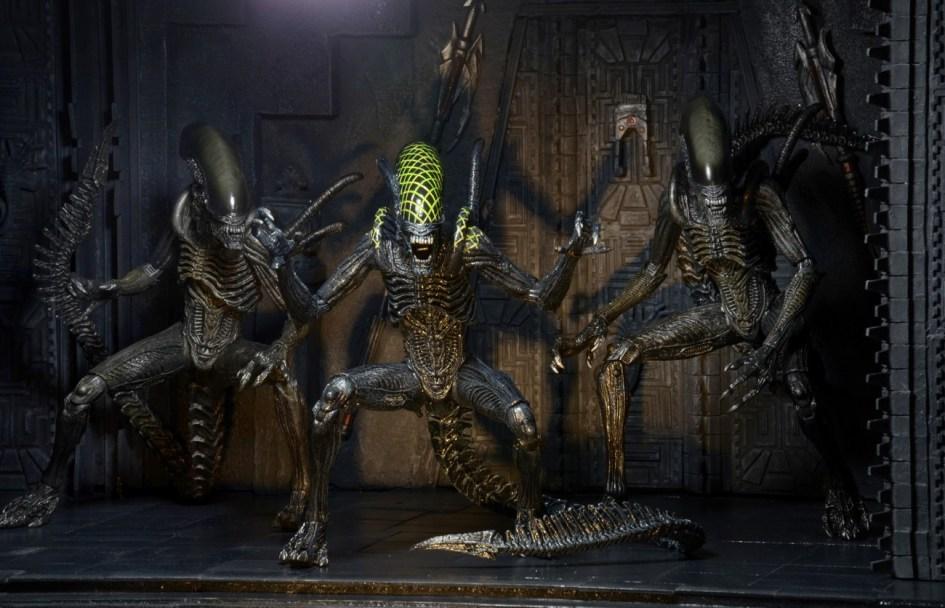 NECA-S7-Aliens-Official-033