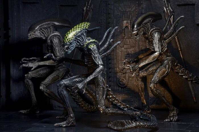 NECA-S7-Aliens-Official-034