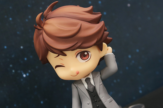 Nendoroid More Dress-Up Wedding Blog Preview 12