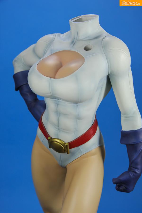 Power_Girl_Sideshow_PF  28
