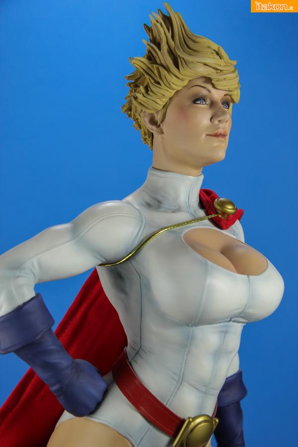 Power_Girl_Sideshow_PF  5