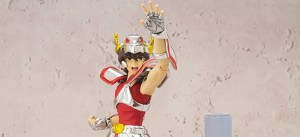 Saint Seiya- Pegasus Seiya D.D. Panoramation Bandai Itakon.it -0003