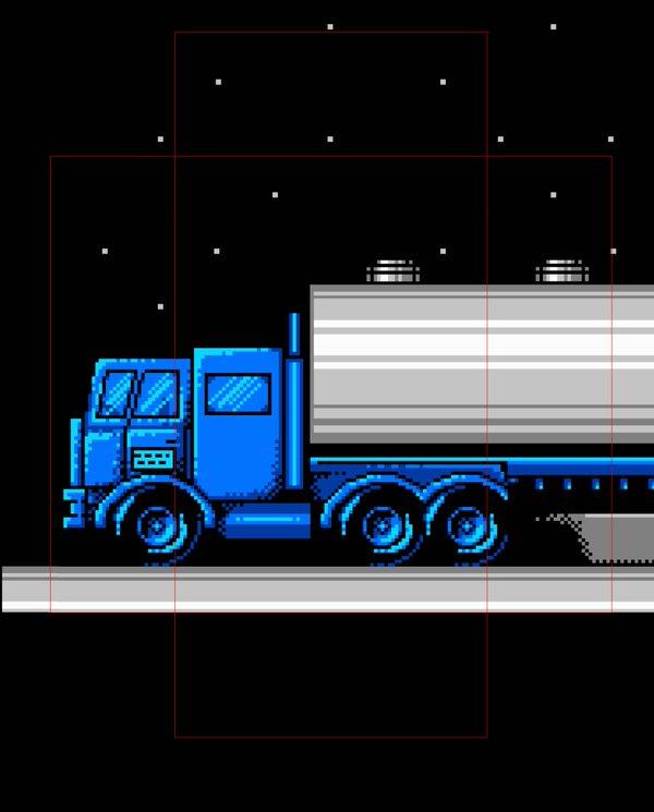 T2-T800-NES-Figure-007