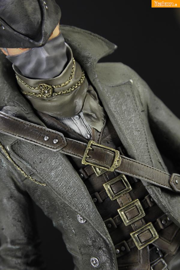 The_Hunter_Bloodborne_Gecco 50