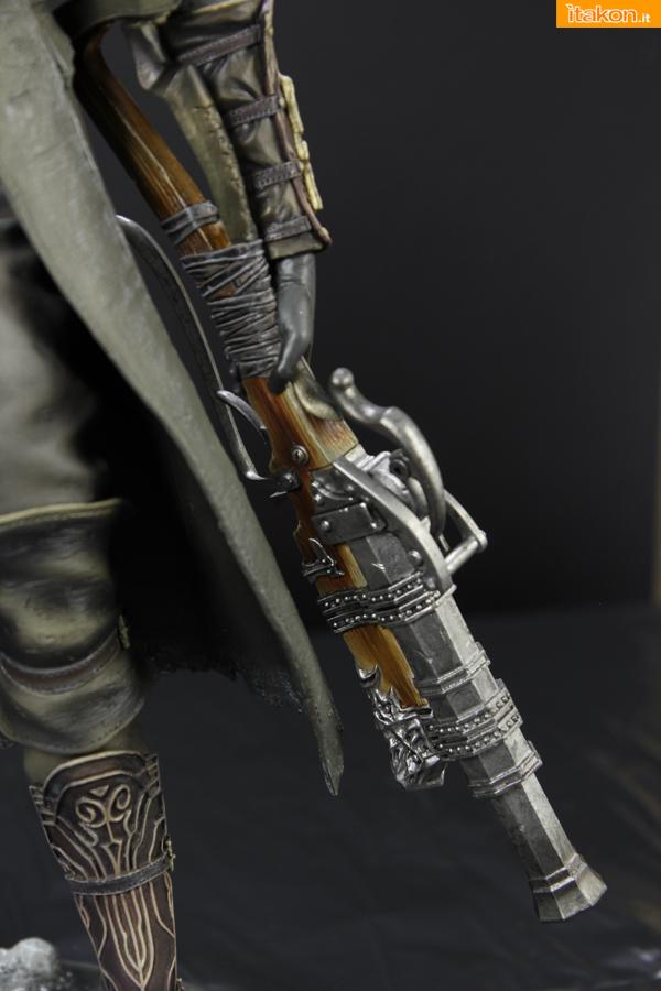 The_Hunter_Bloodborne_Gecco 65