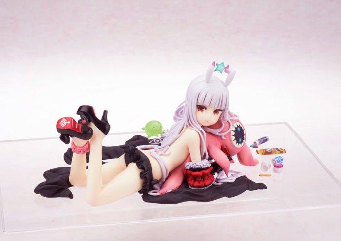 Venera-sama - Sekai Seifuku ~ Bouryaku no Zvezda - FLARE pics 02