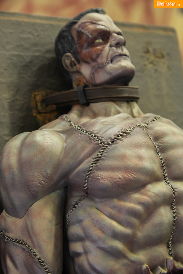 Victor_Frankenstein_Caronte_Studios  14