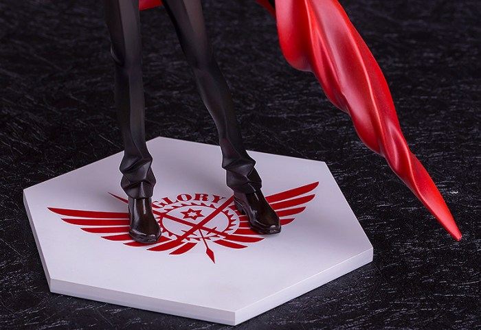 Yexiu - Master of Skill - Hobby Max preorder 11