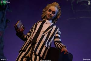 beetlejuice-sixth-scale-1002951-03