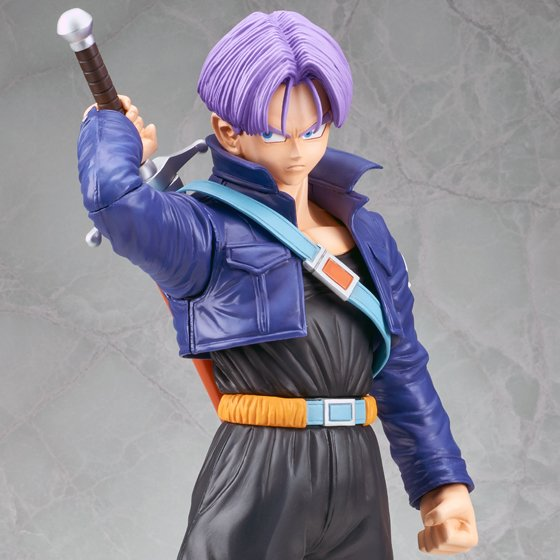 future trunks - x plus - preordini - 4