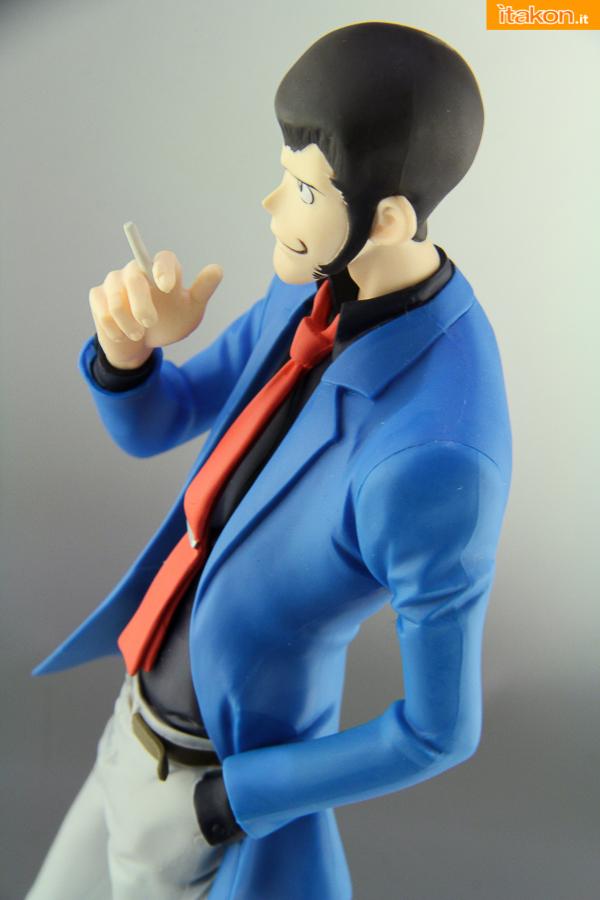 lupin-figure-banpresto-review-44