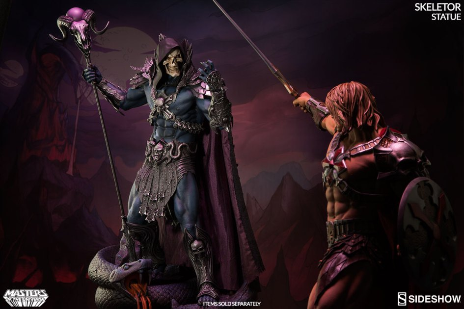 masters-of-the-universe-skeletor-statue-200460-13
