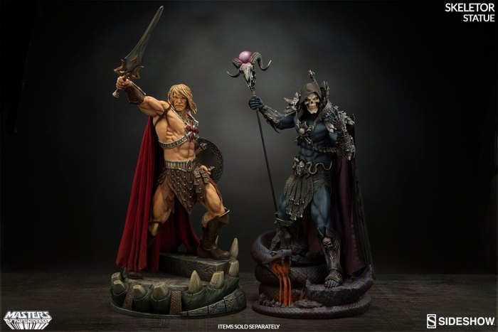 masters-of-the-universe-skeletor-statue-200460-14