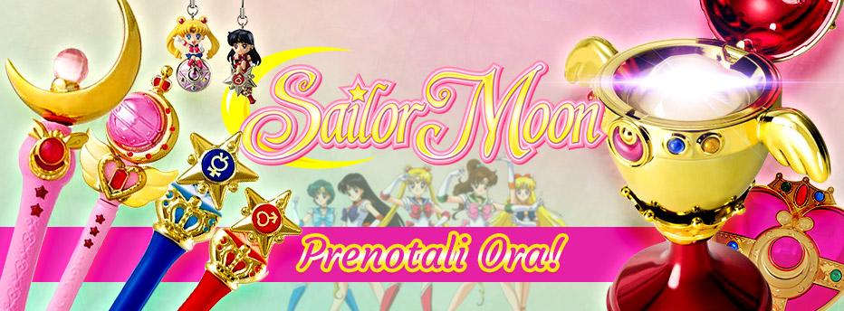 sailormoon-banner