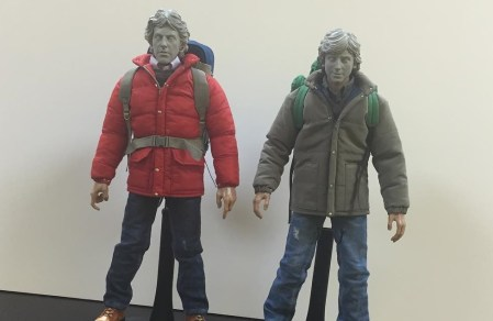 American-Werewolf-Figures-Preview