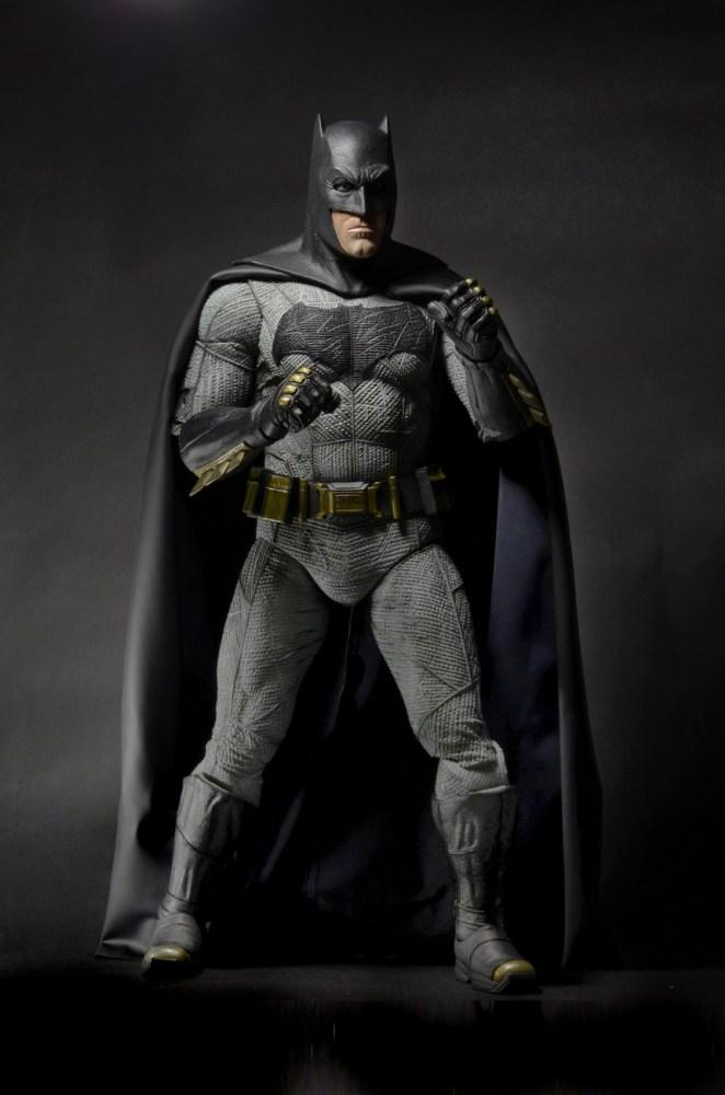 BvS-NECA-Batman-005