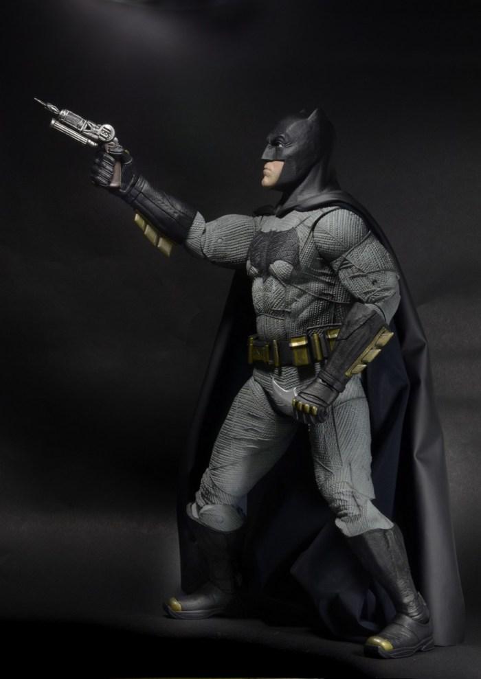 BvS-NECA-Batman-006