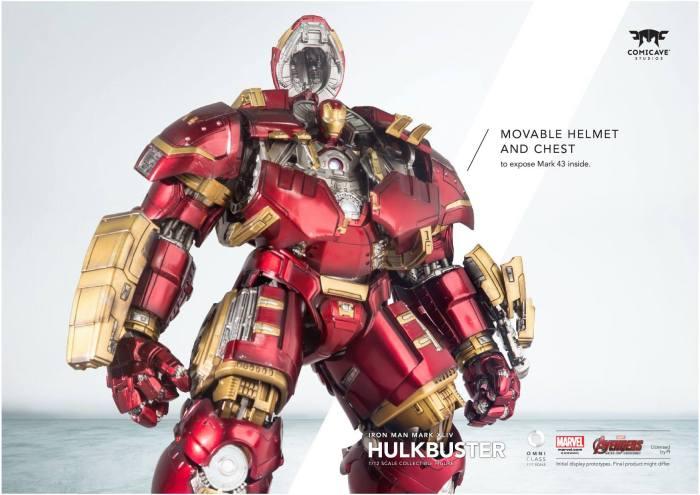 Comicave-Diecast-Hulkbuster-002