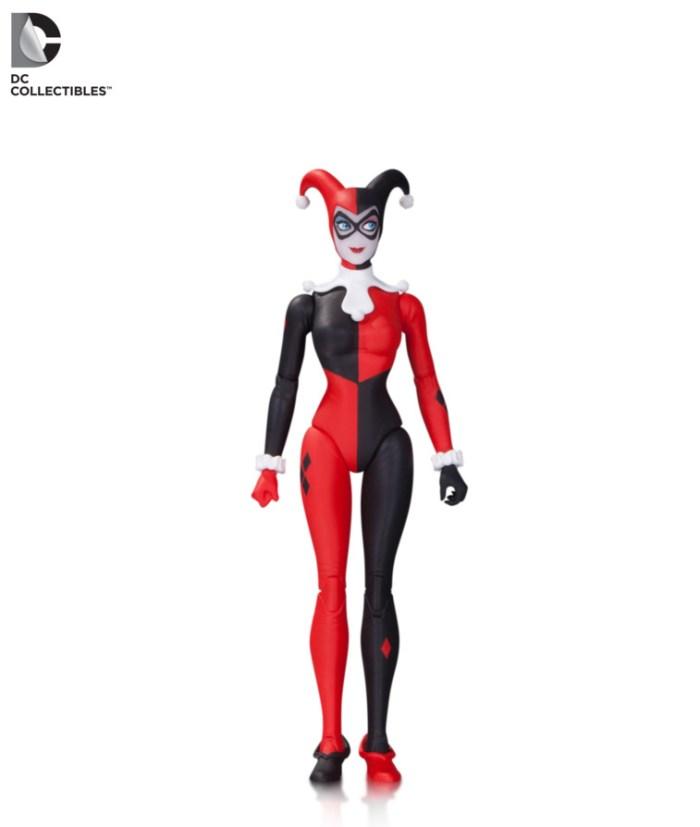 DCC-Classic-Harley-Quinn-Figure
