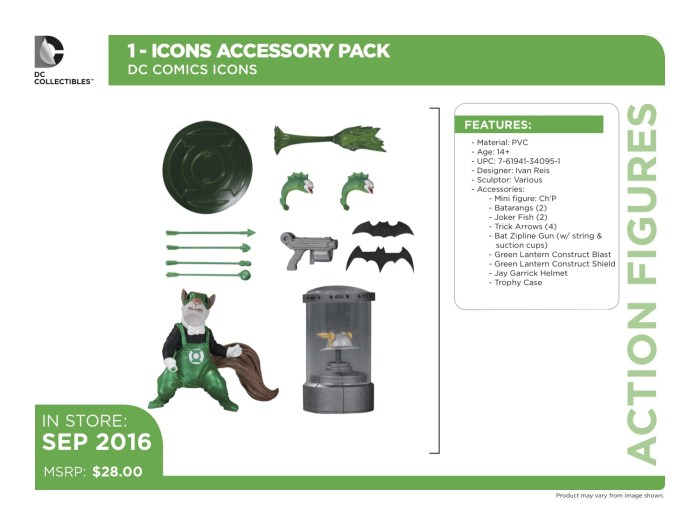 DCC-DC-Icons-Accessory-Pack-2