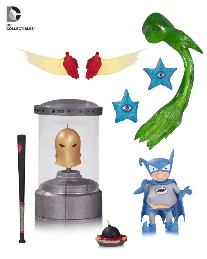 DCC-DC-Icons-Accessory-Pack-3