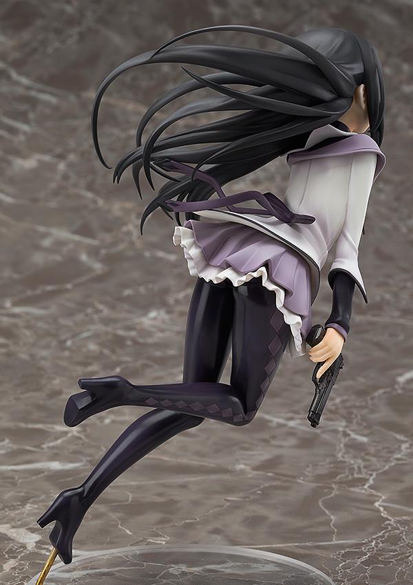 Homura Akemi The Beginning Story The Everlasting - Madoka Magica GSC pre 04