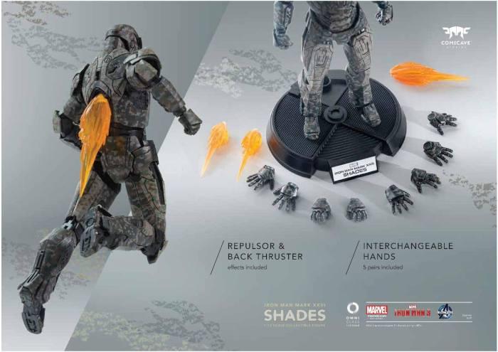 Iron-Man-Shades-Armor-Comicave-004