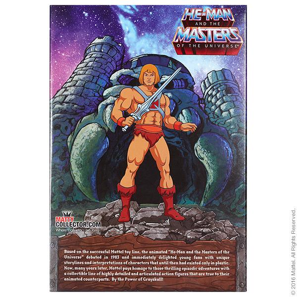 MOTU-Classics-2.0-He-Man-002