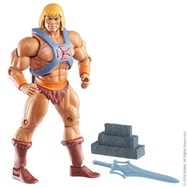 MOTU-Classics-2.0-He-Man-005