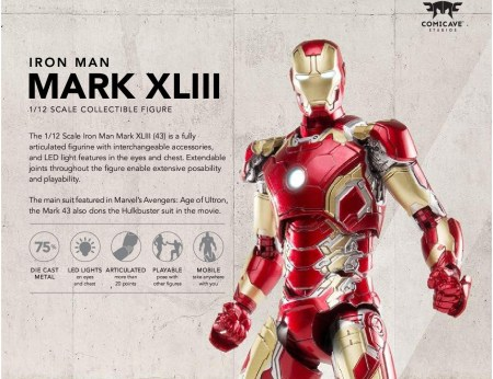 Mark43_preview