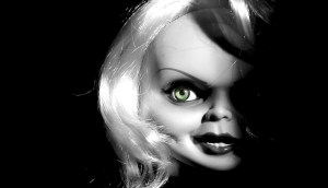 Mezco-Bride-of-Chucky-Tiffany-005