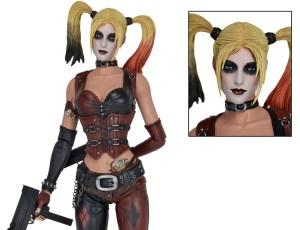 NECA-AC-Harley-004