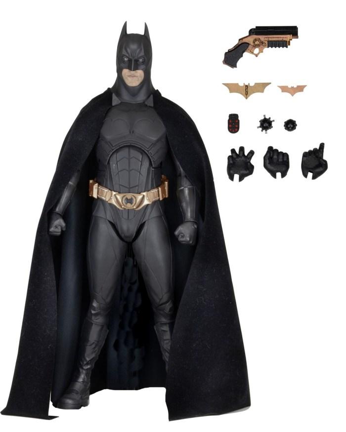 NECA-Batman-Begins-001