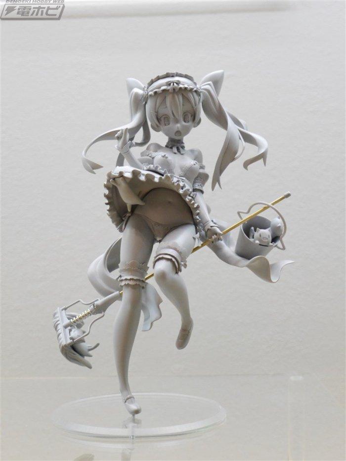 Native - Tabby-san Original Character Peach 02