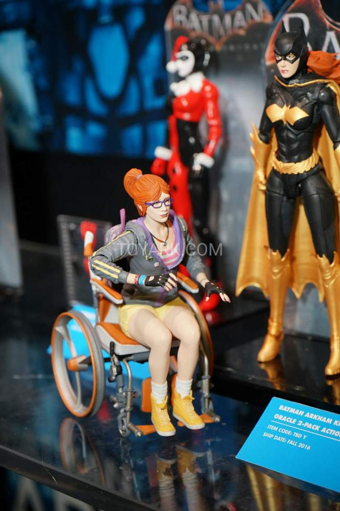 TF-2016-DC-Collectibles-Arkham-009