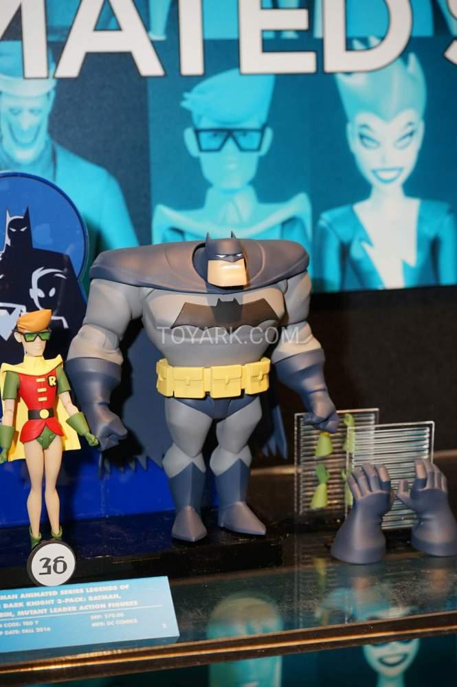 TF-2016-DC-Collectibles-Batman-Animated-040