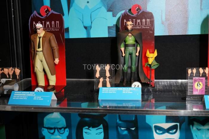 TF-2016-DC-Collectibles-Batman-Animated-061