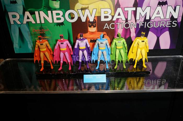 TF-2016-DC-Collectibles-Rainbow-Batman-001