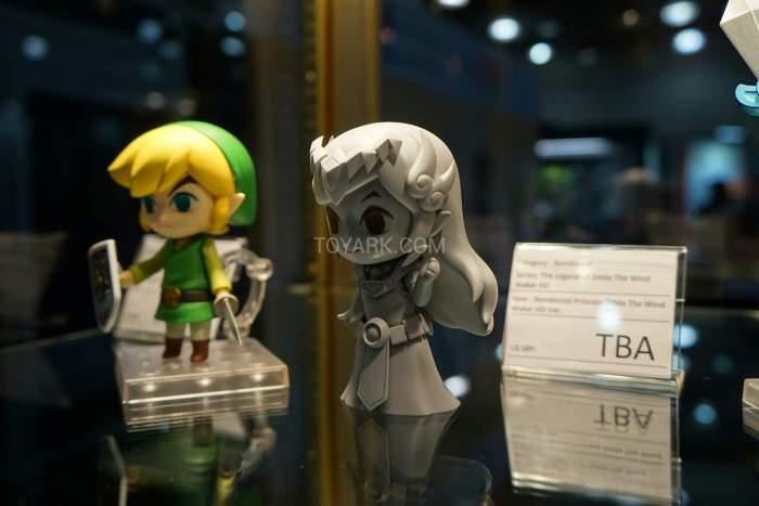 TF-2016-Good-Smile-Nendoroid-015