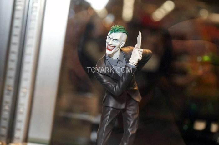 TF-2016-Kotobukiya-DC-Comics-008