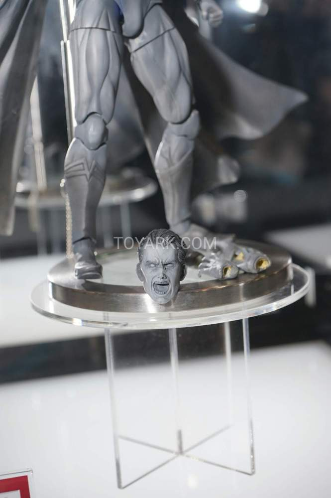 TF-2016-Play-Arts-Kai-DC-004