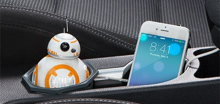 bb-8_carcharger_thumb