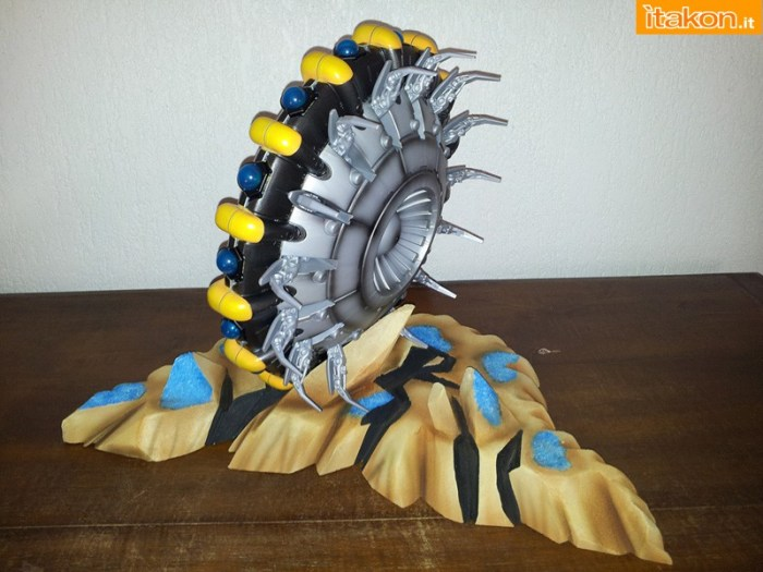 dragon-ball-namek-diorama-21