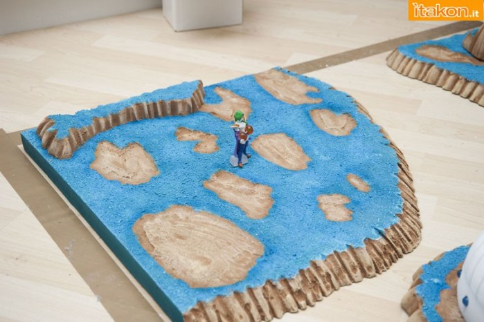 dragon-ball-namek-diorama-24