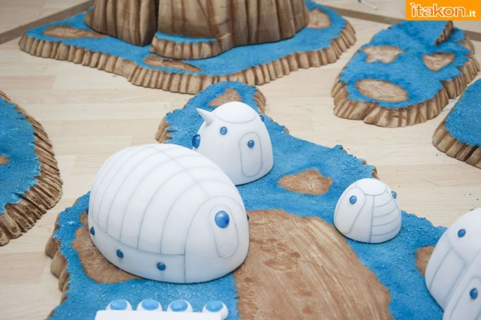 dragon-ball-namek-diorama-25