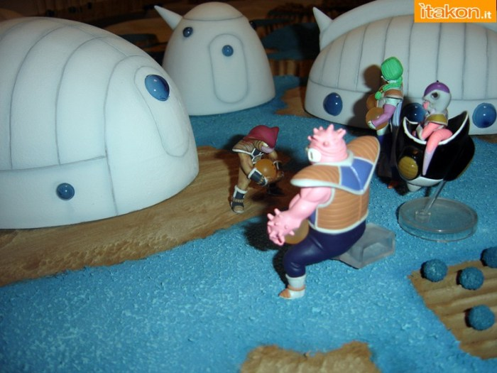 dragon-ball-namek-diorama-32