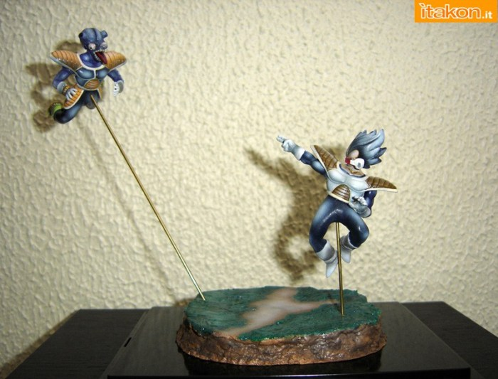 dragon-ball-namek-diorama-39