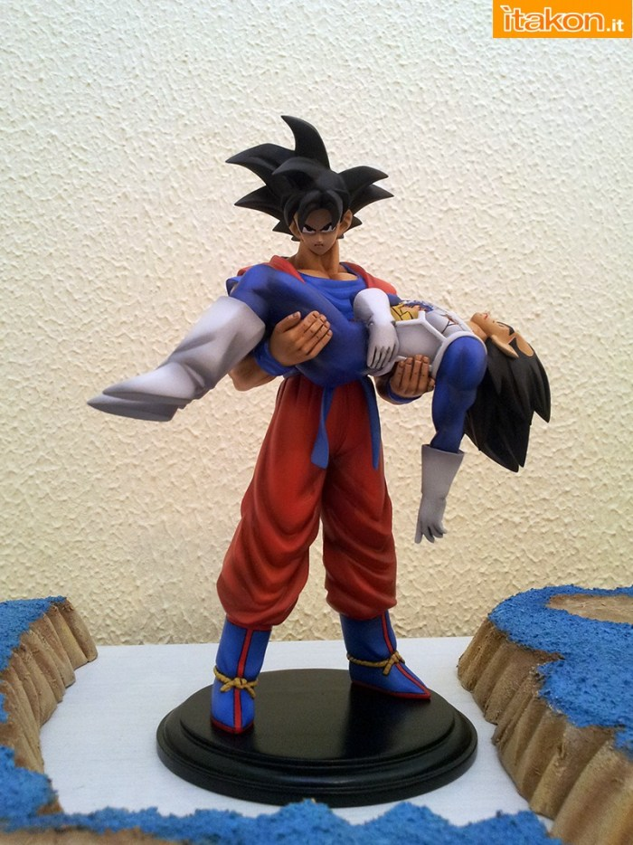 dragon-ball-namek-diorama-51